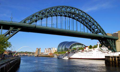 Tyne_Bridge_(2)