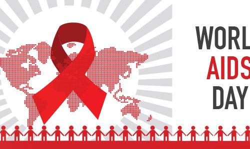 World-AIDS-Day-Activities-Posters